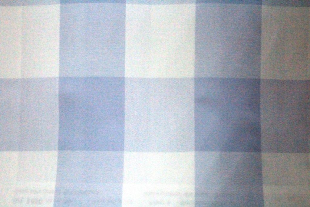 Портьерные ткани: Legenda 1303 в Салон штор, Виссон