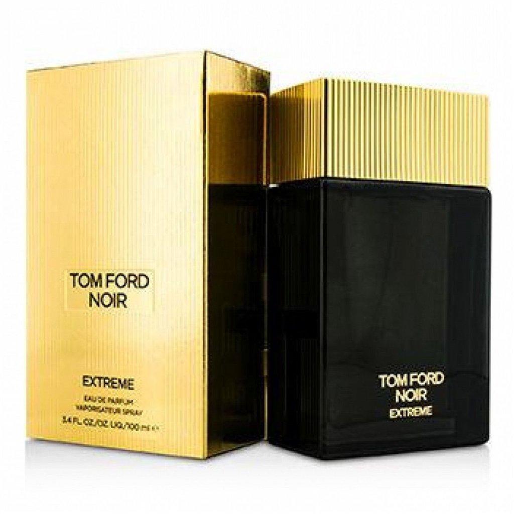 Tom Ford (Том Форд): Tom Ford Noir Extreme (Том Форд Нуар Экстрим) в Мой флакон