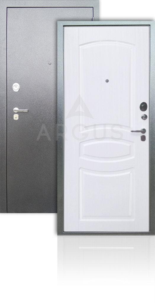 Входные Двери Аргус каталог: 1. Дверь Аргус. Серия Люкс   ДА-61. в Двери в Тюмени, межкомнатные двери, входные двери