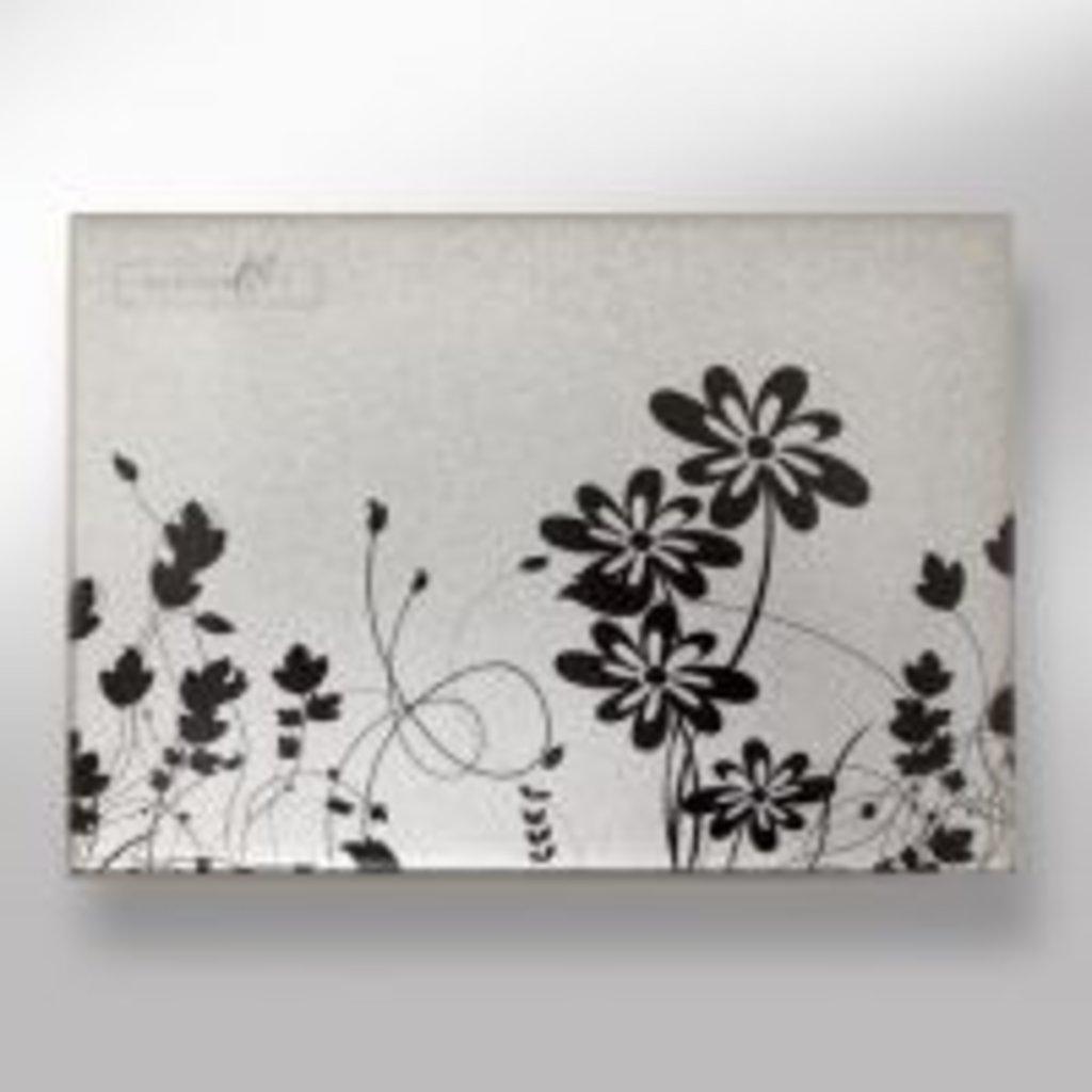 Тарелки и керамическая плитка: Керамическая плитка 20х30см в NeoPlastic