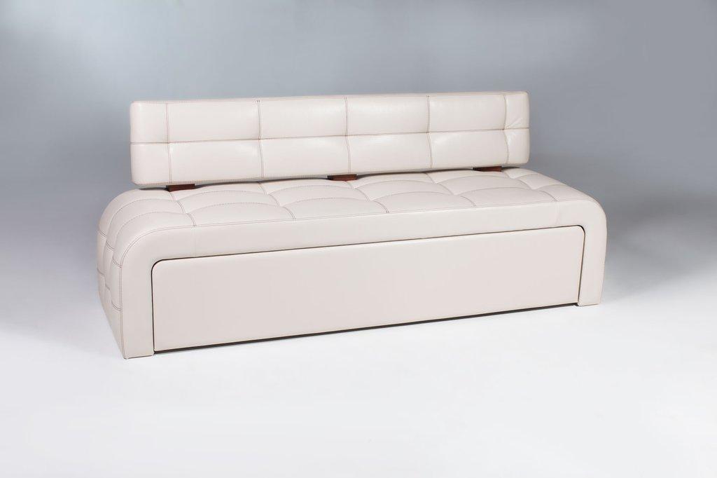 """Кухонные уголоки: Кухонный диван """"Бланка"""" в Амадео"""