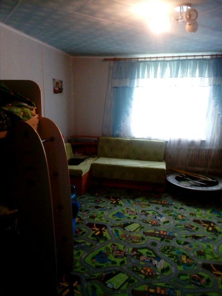 Дома/Коттеджи: г. Орск, ул. Брестская в Эверест