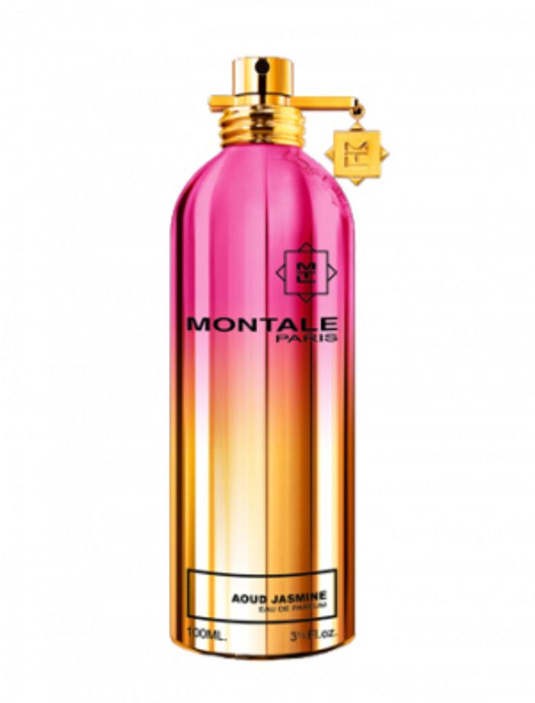 Montale (Монталь): Montale Aoud Jasmine (Монталь Уд Жасмин), 100мл в Мой флакон
