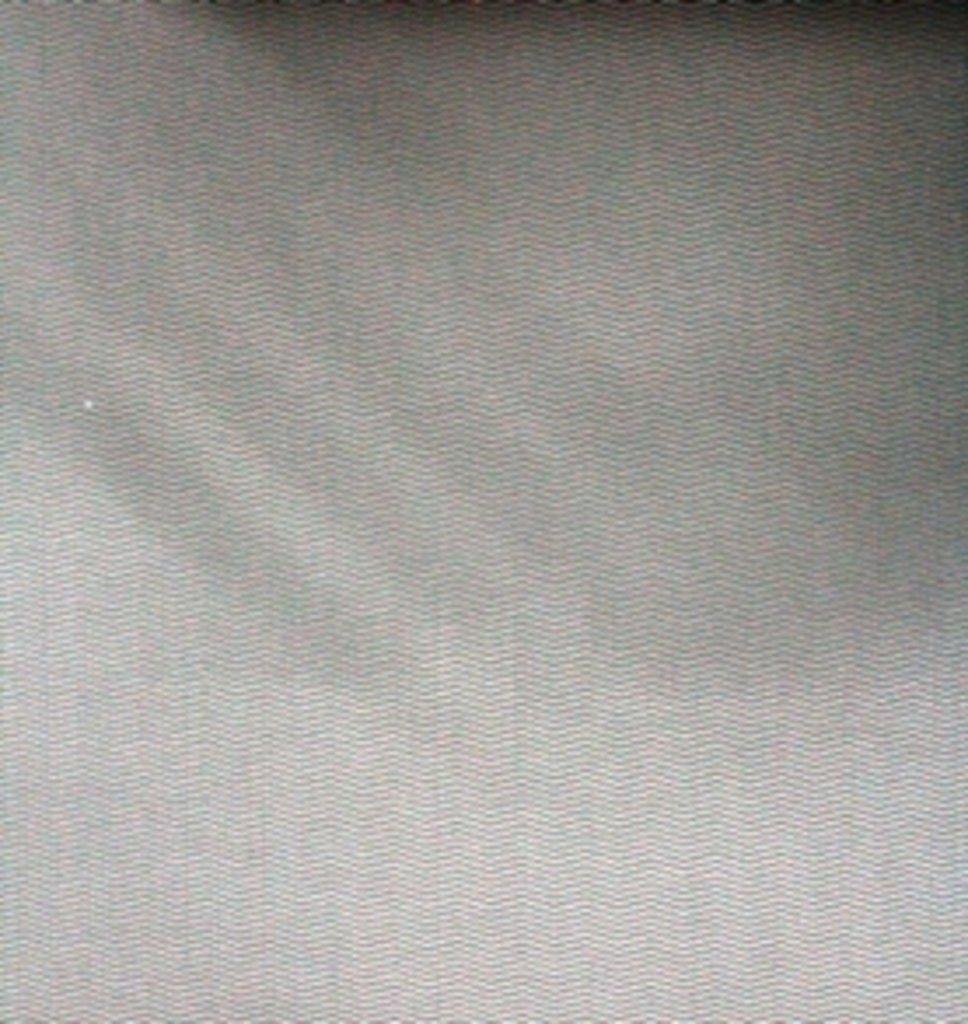 Портьерные ткани: Lefaux в Салон штор, Виссон