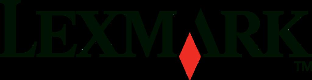 Заправка картриджей Lexmark: Заправка картриджа Lexmark E230 (12A8400/12A8300) + замена чипа в PrintOff