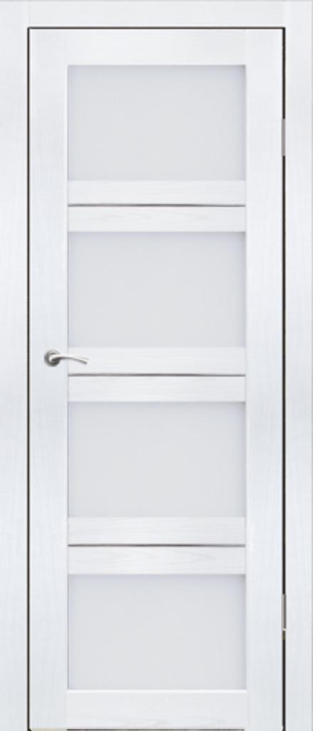Двери СИНЕРДЖИ от 4 350 руб.: Межкомнатная дверь. Фабрика Синержи. Модель Электра в Двери в Тюмени, межкомнатные двери, входные двери