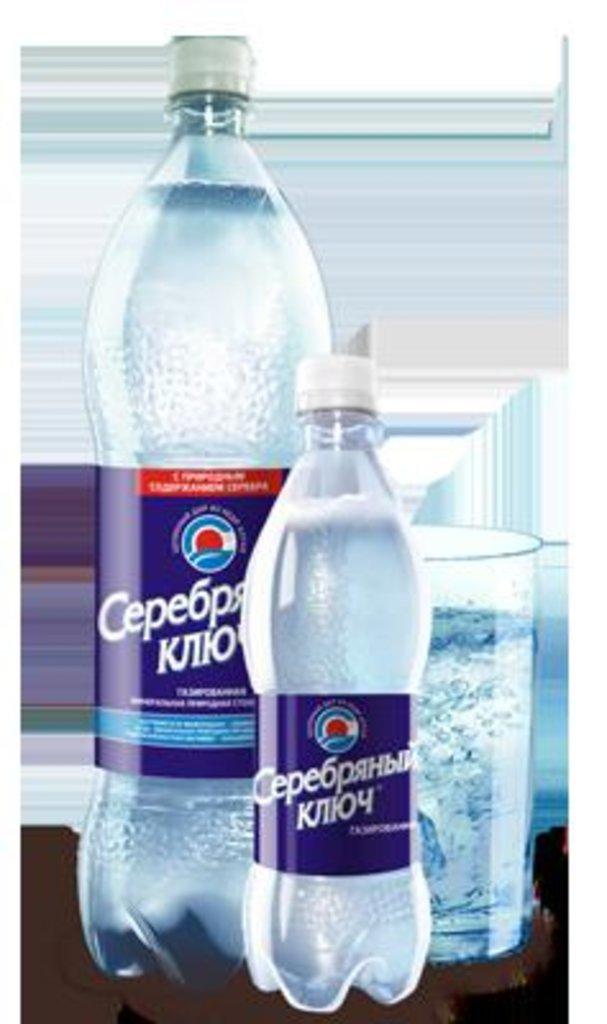Напитки: Мин.вода в асс-те 1.5л в Смак-нк.рф