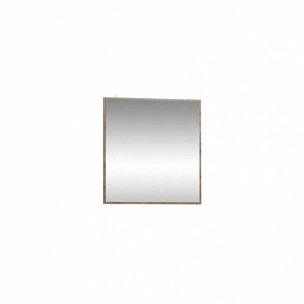 Зеркала, общее: Зеркало навесное Neo 59 в Стильная мебель