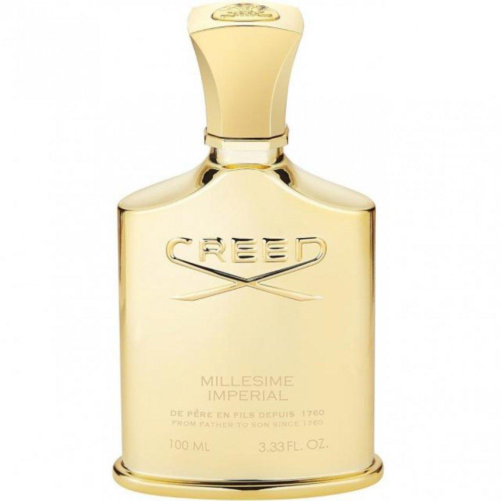 Creed (Крид): Creed Millesime Imperial (Крид Миллисим Империал) 120 ml edp. в Мой флакон