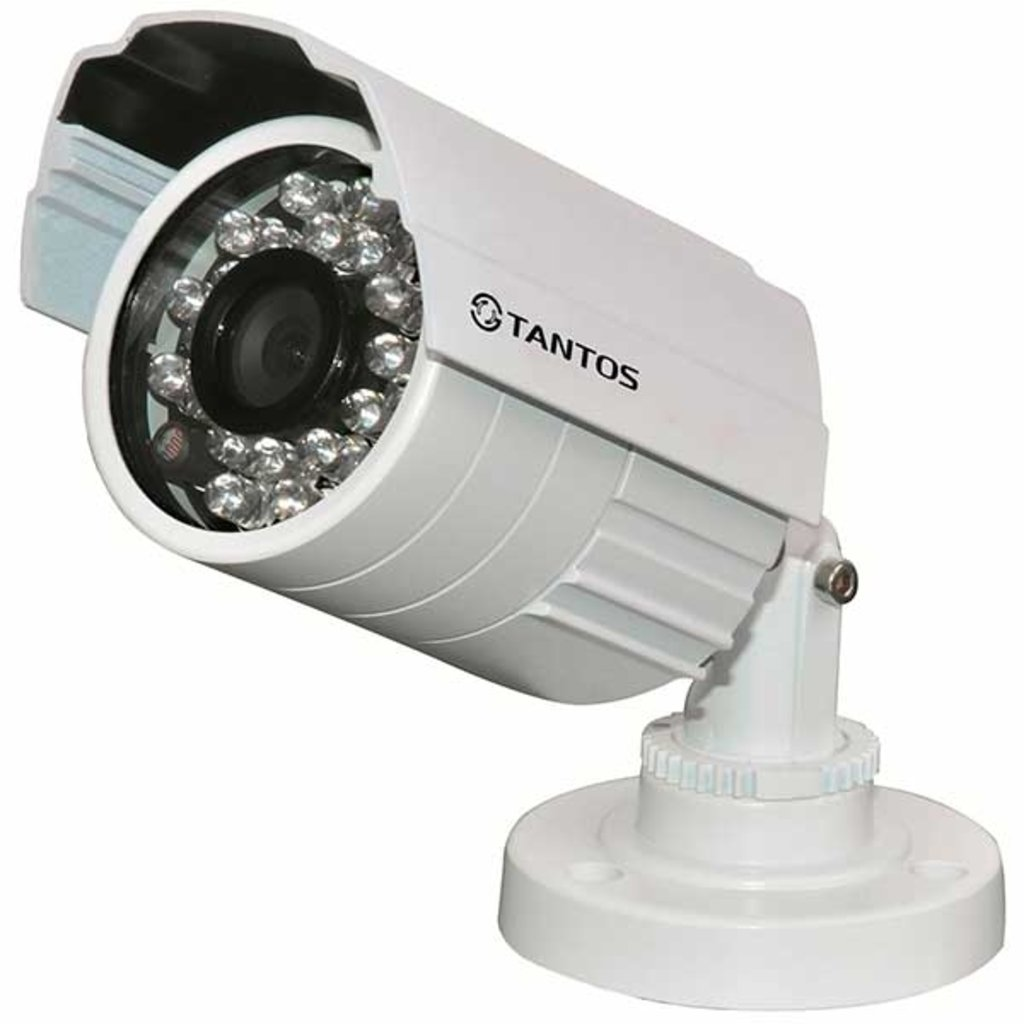 Системы видеонаблюдения: TSc-P720pAHDf (2.8) в Русичи
