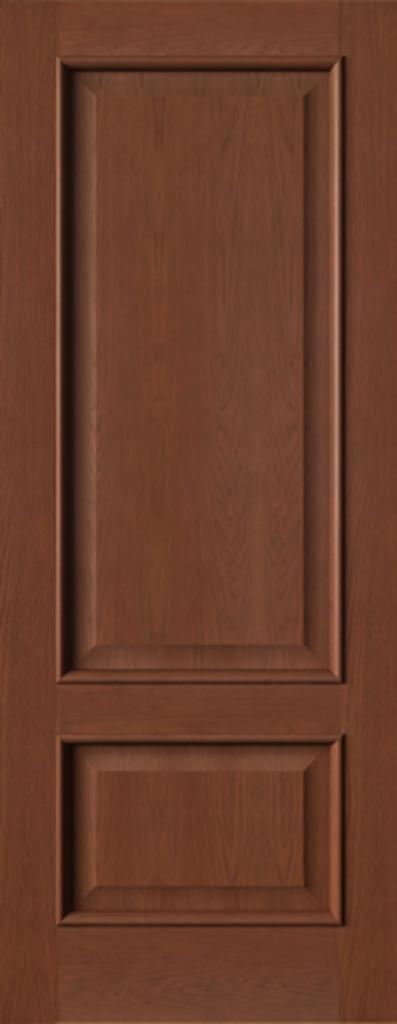 Двери межкомнатные: ГРЕНАДА в ОКНА ДЛЯ ЖИЗНИ, производство пластиковых конструкций