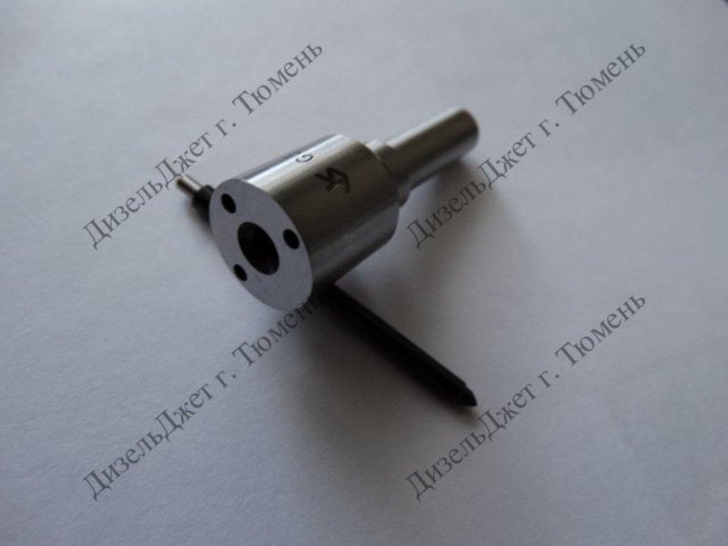 Распылители DENSO: Распылитель G3S33. Подходит для ремонта форсунок DENSO: 23670-39425, 23670-30420, 23670-0L110, 23670-09380 в ДизельДжет