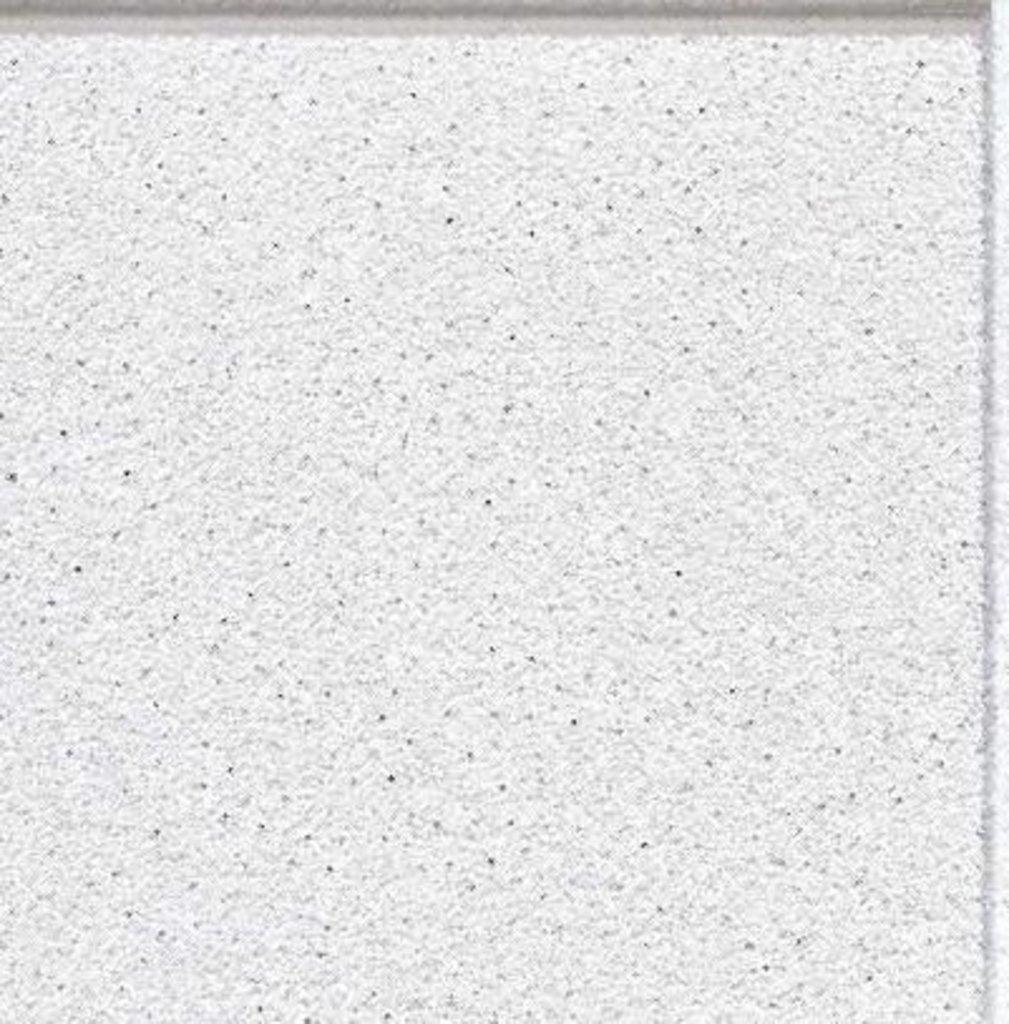Потолки Армстронг (минеральное волокно): Потолочная плита DUNE dB Microlook 600x600x19 (Дюна ДБ Микролук)Армстронг в Мир Потолков