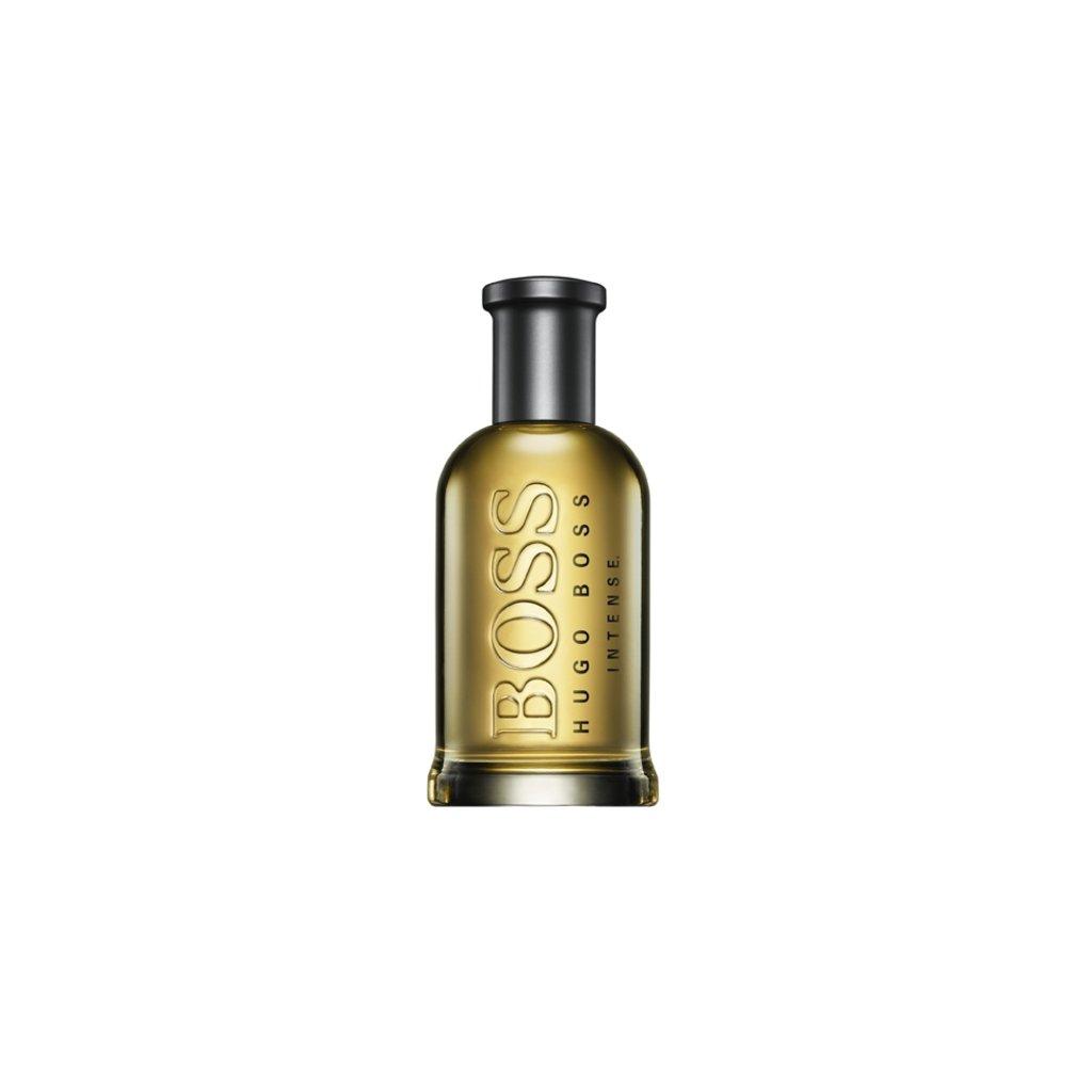 Boss: Boss Bottled Duo edt  2*12.5 ml в Элит-парфюм