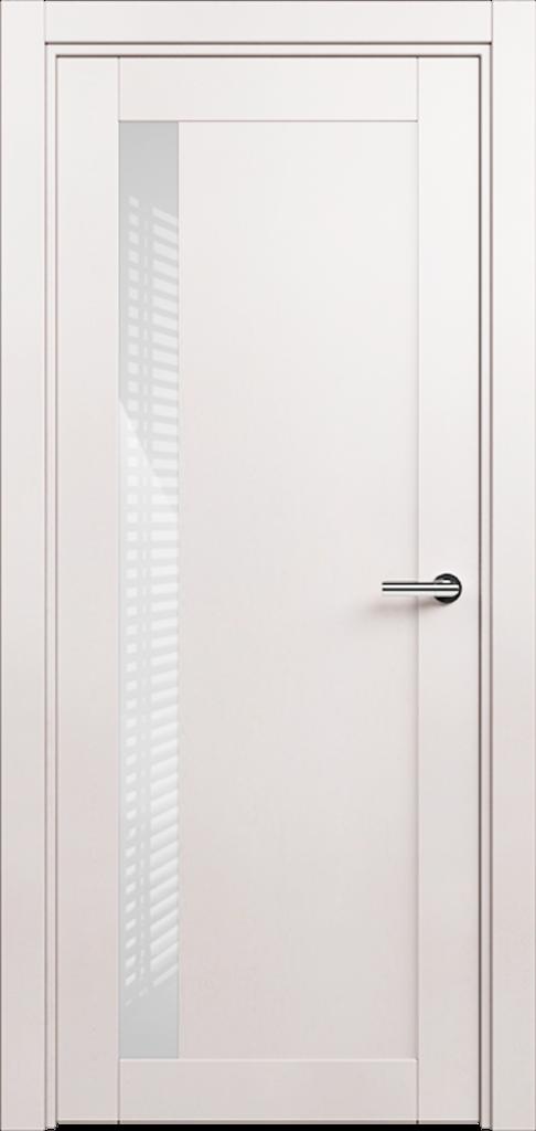 Двери СТАТУС от  8770 р.: 2.Межкомнатные двери Статус серия. Эстетика модель 821 в Двери в Тюмени, межкомнатные двери, входные двери