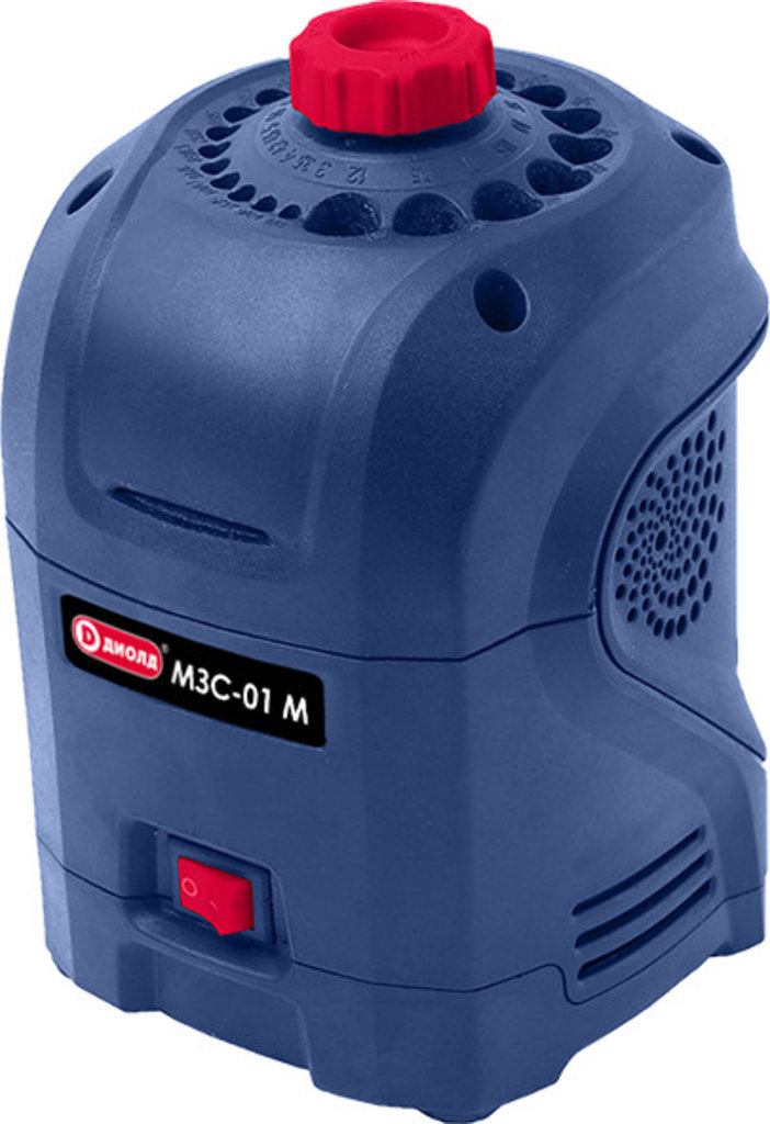Заточные (точило): Станок для заточки сверл МЗС-01 М 10162040 в Арсенал, магазин, ИП Соколов В.Л.