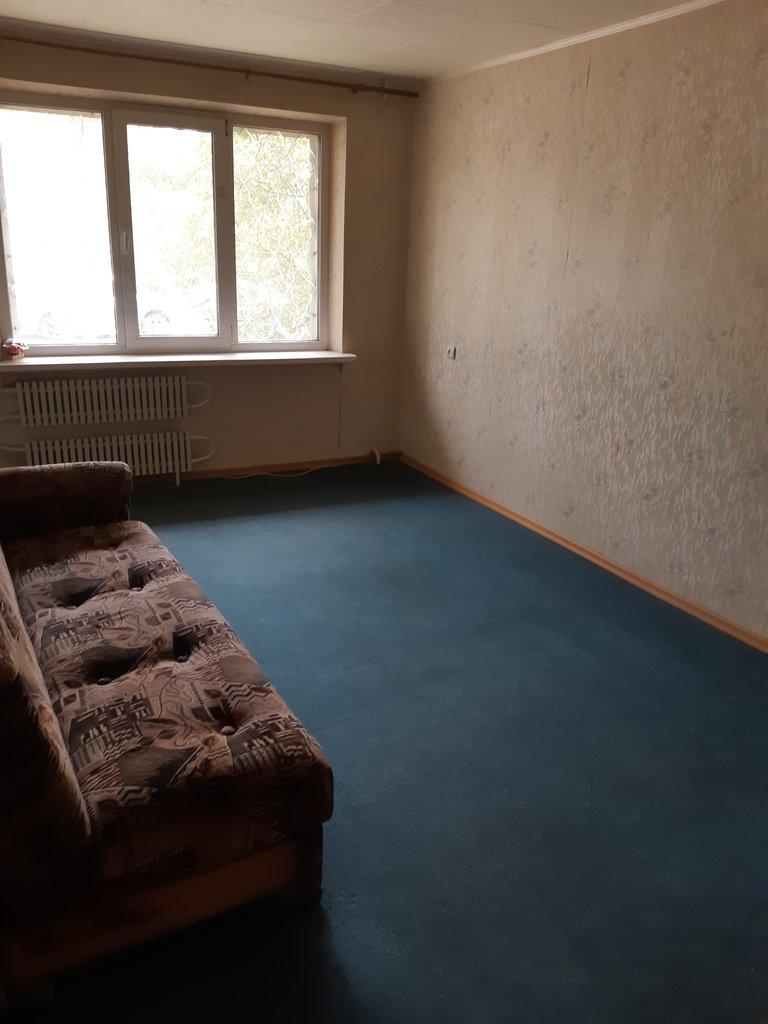 2-комн. квартира: г. Орск, ул. Братская, д. 42 в Континент