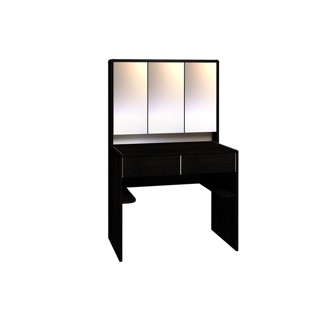 Туалетные столики и консоли: Стол туалетный BERLIN 35 в Стильная мебель