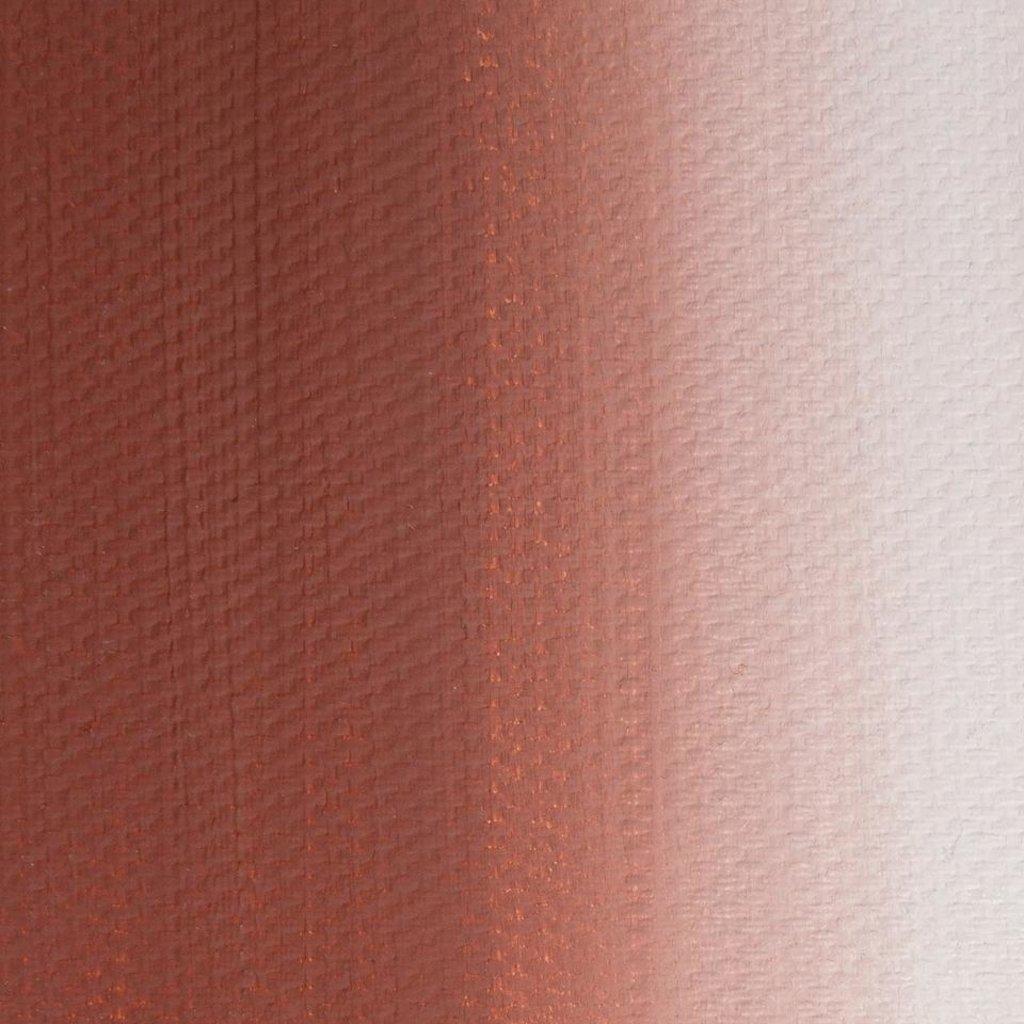 """МАСТЕР-КЛАСС: Краска масляная """"МАСТЕР-КЛАСС"""" вишневая Мецкар 46мл в Шедевр, художественный салон"""
