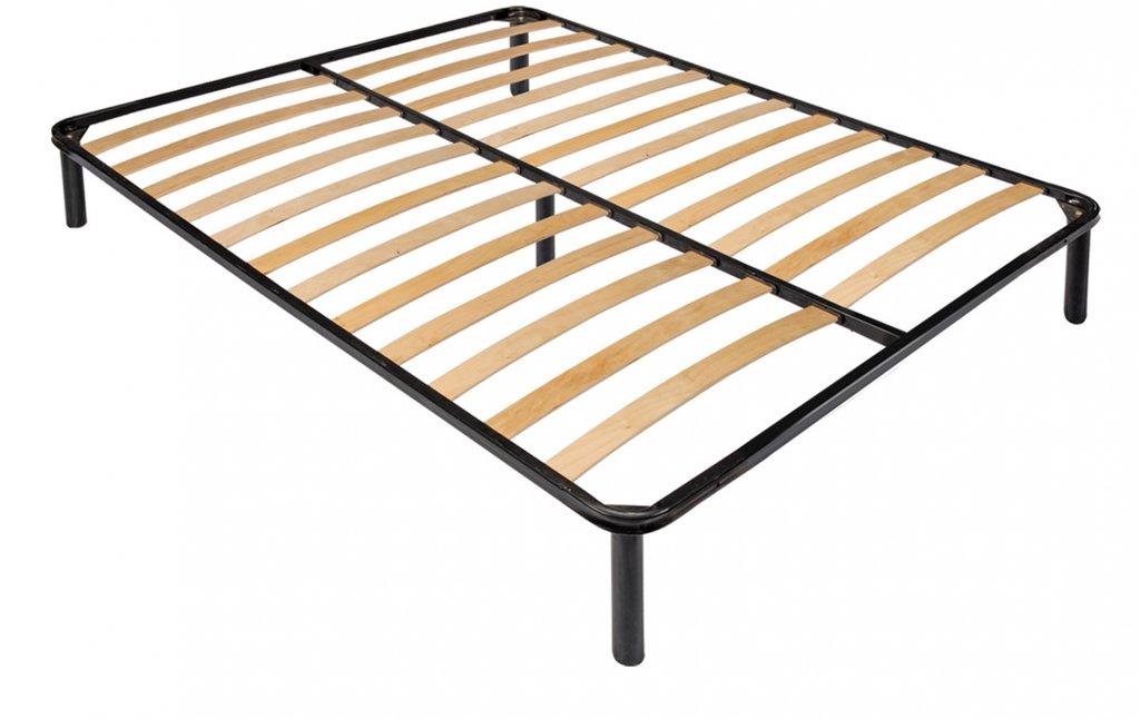 Комплектующие для мебели: Ламели для кровати в ВДМ, Все для мебели