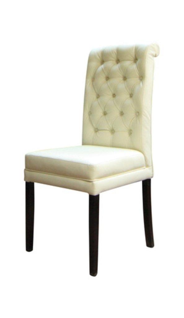 Стулья, кресла, для бара и ресторана: Стул Президент в АРТ-МЕБЕЛЬ НН