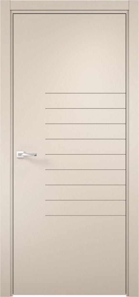 Двери Верда: Дверь межкомнатная Севилья 13 в Салон дверей Доминго Ноябрьск
