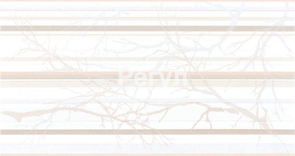 Панели ПВХ: Панель ПВХ Ветка кремовая в Мир Потолков