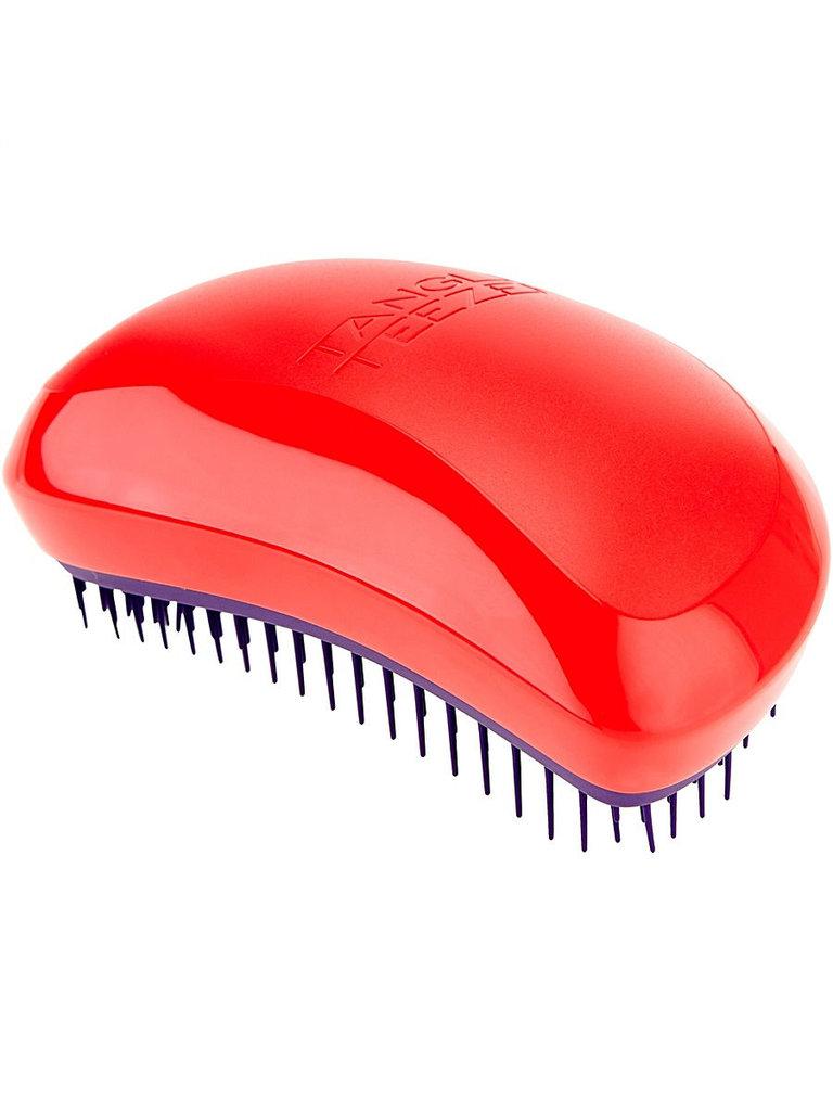 Аксессуары: Расческа для волос Tangle Teezer Salon Elite в Мой флакон