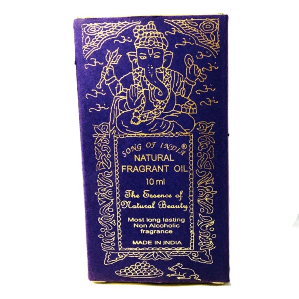 Масляные духи: Духи в Шамбала, индийская лавка