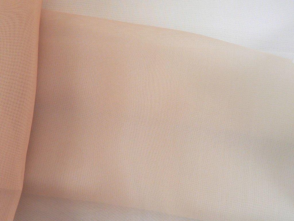 Ткани, общее: Купить тюль в Уют, салон-магазин, ИП Кофанова Т.А.