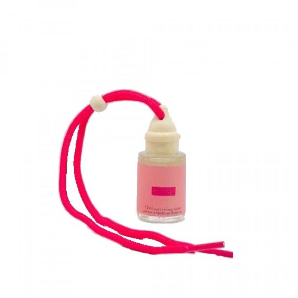 Gucci (Гуччи): Автопарфюм Gucci Eau de Parfum II 12 ml в Мой флакон