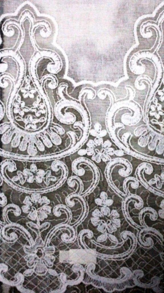 Ткани: Tilda в Салон штор, Виссон