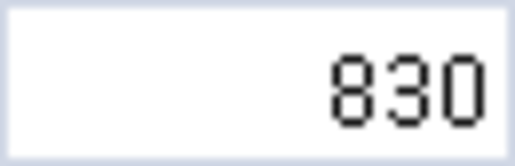 Запчасти для плит и духовых шкафов: Переключатель мощности конфорки стеклокерамика без расширительной зоны, шток-20мм, EGO 50.57021.010, C00481994, 481281718144, 037056, 125424, 8002327, 502011900, 163900005 в АНС ПРОЕКТ, ООО, Сервисный центр