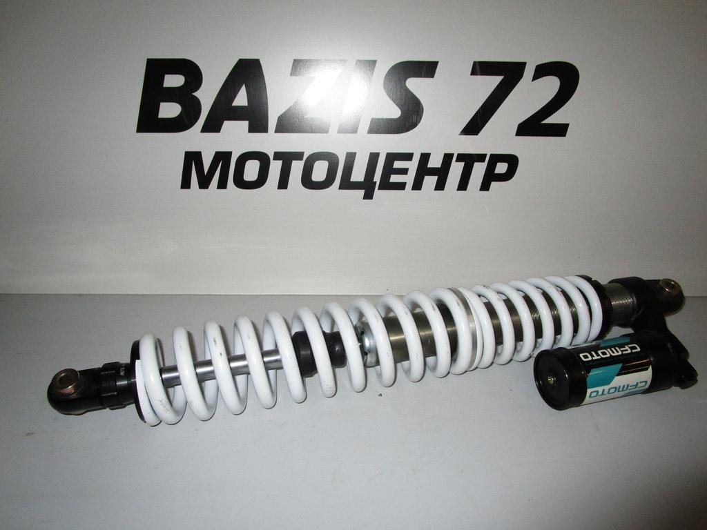 Запчасти для техники CF: Амортизатор задний CF 7000-060500 в Базис72