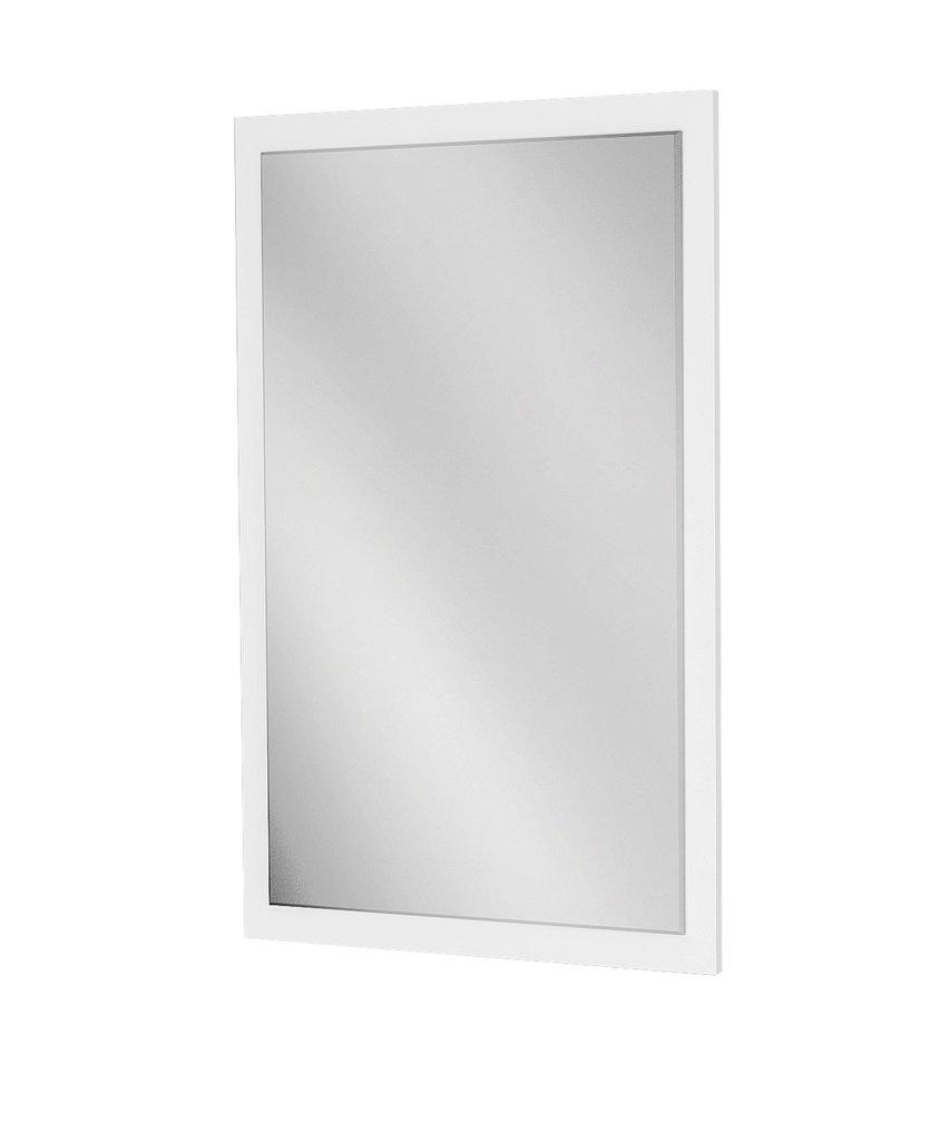 Зеркала, общее: Панель с зеркалом Белла в Стильная мебель