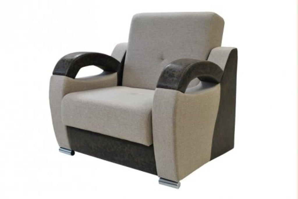 Банкетки и кресла: Кресло Лион в Диван Плюс
