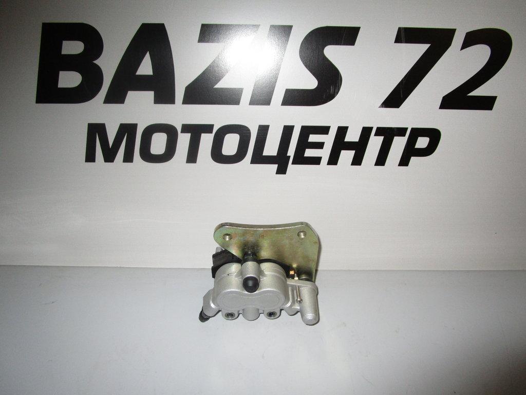 Запчасти для техники CF: Суппорт тормозной передний правый CF 4060-080800 в Базис72