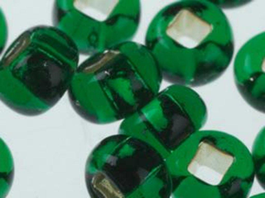 Бисер Preciosa 5гр.: Бисер Preciosa 5гр(57060) в Редиант-НК