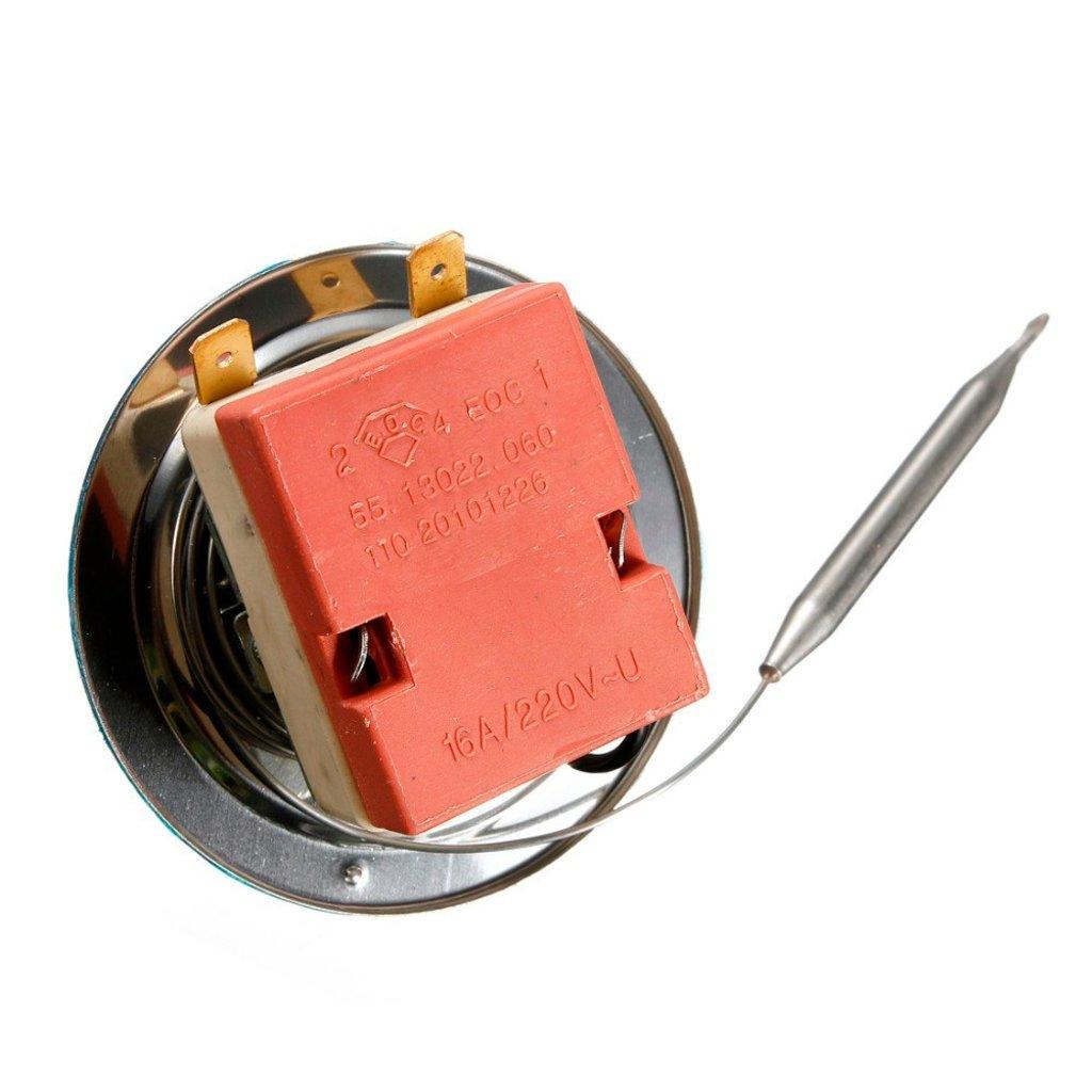 Термостат регулируемый (терморегулятор), 40 грд.С в АНС ПРОЕКТ, ООО, Сервисный центр