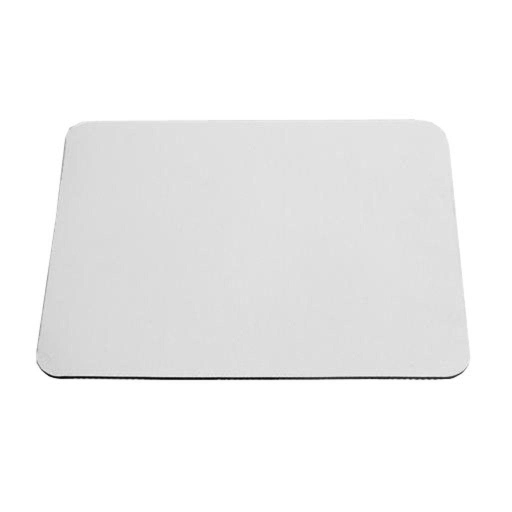 Коврики для мыши и подставки под стакан: Коврик полимерный 235х196х3мм в NeoPlastic