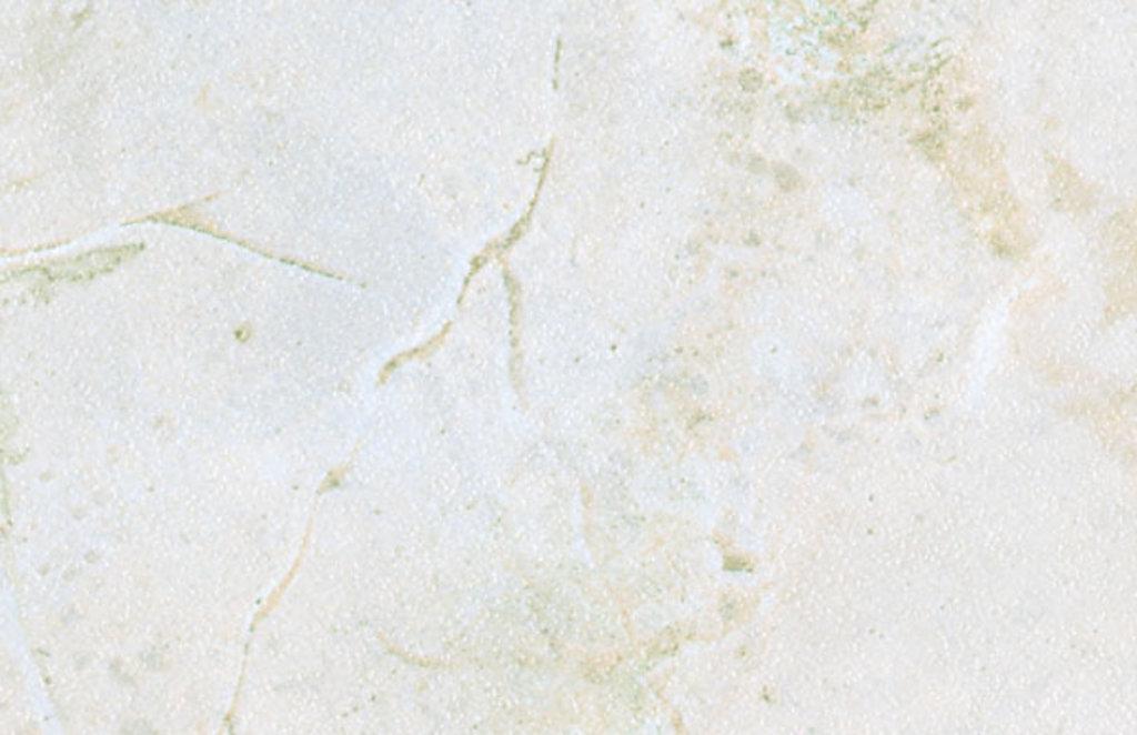Столешницы из ламинированного ДСП, R9: Столешница Лотос (кат.A) в МебельСтрой