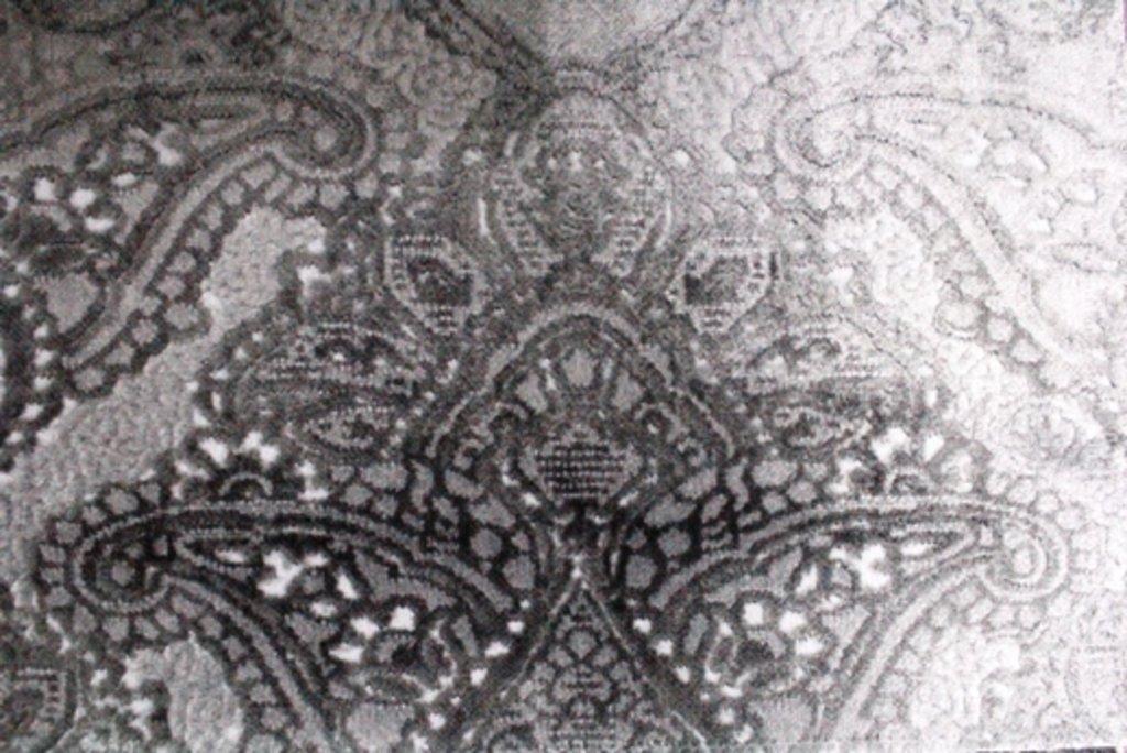 Портьерные ткани: Olrville в Салон штор, Виссон