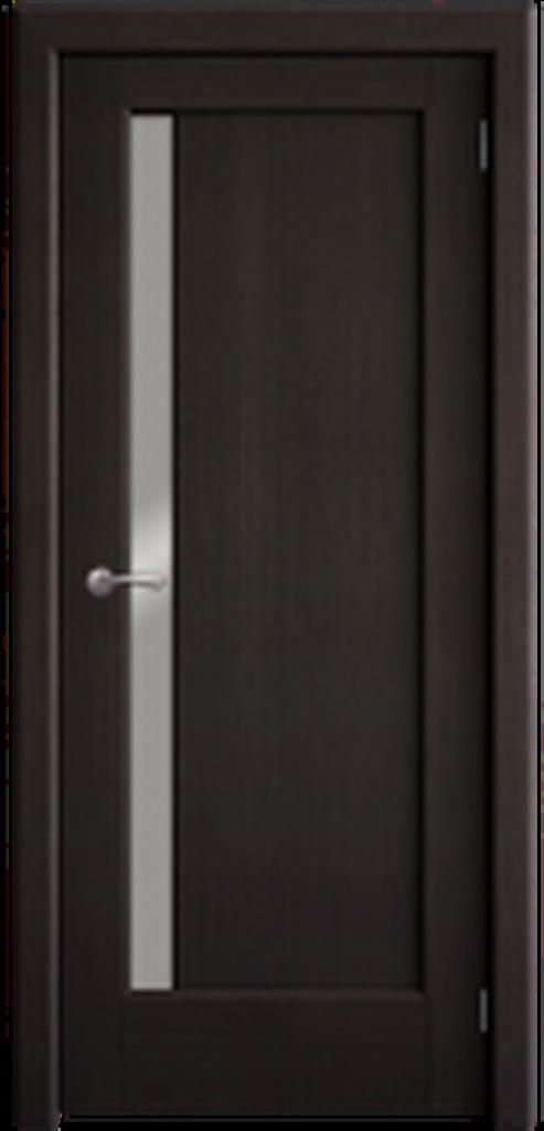 Двери межкомнатные: МИЛАНО в ОКНА ДЛЯ ЖИЗНИ, производство пластиковых конструкций