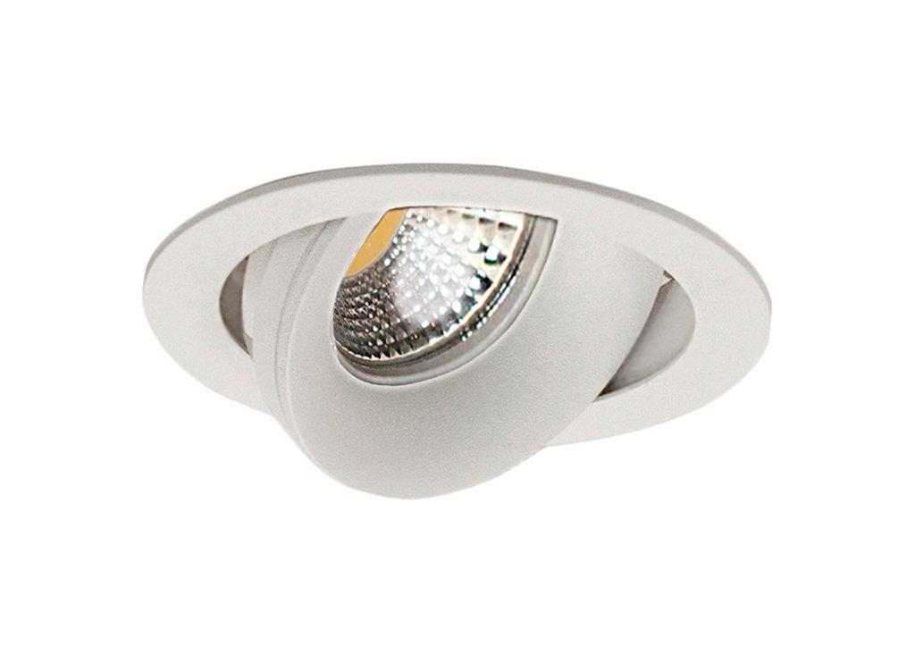 Светодиодные светильники: Светильник DL в ВДМ, Все для мебели, ИП Жарова Л. И.