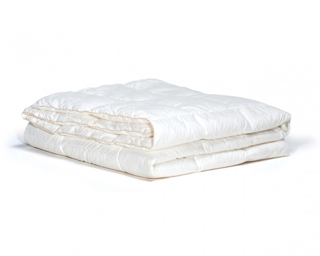 Одеяла: ТИВОЛИО в TAC