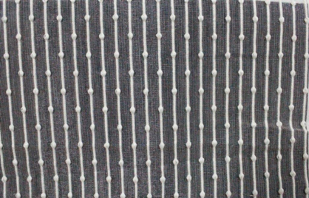 Тюль: Bellini f206 в Салон штор, Виссон