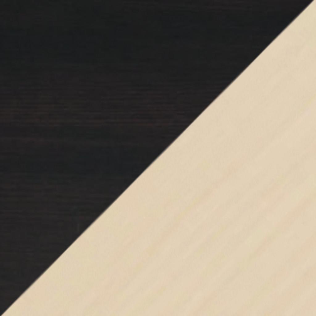 Журнальные и кофейные столики: Журнальный столик Маджеста - 2 в Стильная мебель