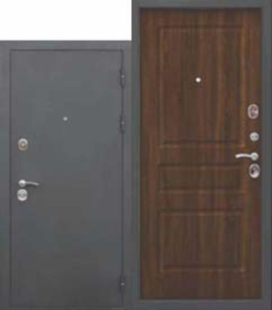 Двери завода Феррони: Манчестер тиковое дерево в Модуль Плюс