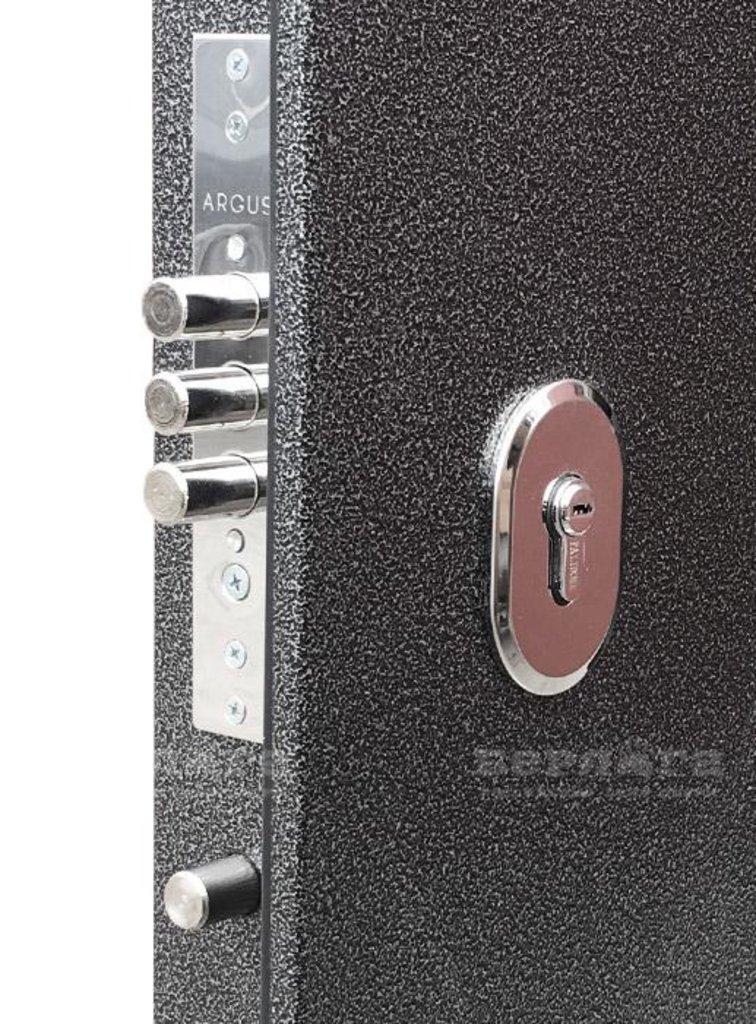 Входные двери в Тюмени: Сейф-дверь Тринити Классика | Берлога в Двери в Тюмени, межкомнатные двери, входные двери