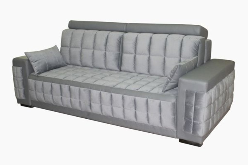 Диваны и мягкие кресла: Диван София в Стильная мебель